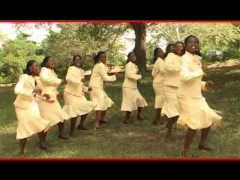 Video YESU NI MWEMA. Kwaya ya mt. Kizito Makuburi. ( by B. Mukasa).wmv download in MP3, 3GP, MP4, WEBM, AVI, FLV January 2017