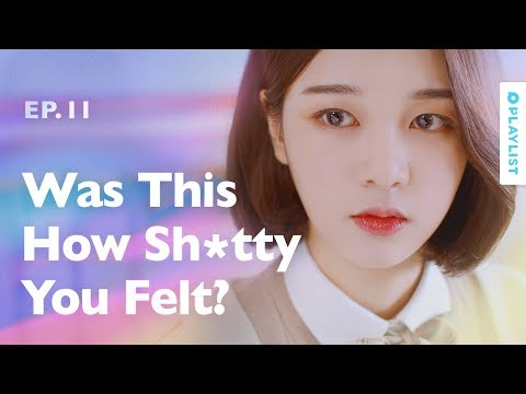 Why You Shouldn't Believe in Rumors | The Guilty Secret | EP.11 (Click CC for ENG sub)