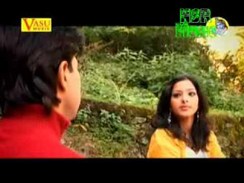 Video Teri Nirpankhi Maya Ki, Garhwali Song, Uploaded by:- Narri Rawat download in MP3, 3GP, MP4, WEBM, AVI, FLV January 2017