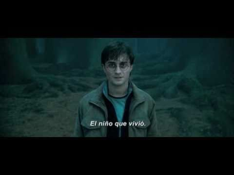 Rudy3e - Harry Potter y las Reliquias de la Muerte (Harry Potter and the Deathly Hallows) es la adaptación llevada al cine de las novelas escritas por J. K.Rowlinng. ...