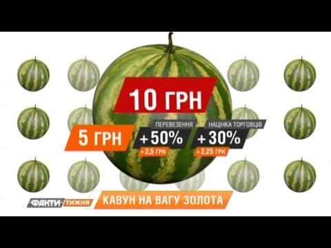 , title : 'Как и где лучше покупать арбузы, что будет с ценами. Факты недели 27.08'
