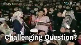 Video Peace TV Urdu - Dr Zakir Naik Urdu Speech {why is it important to Muslims} Bayan in Hindi 2017 (HD) MP3, 3GP, MP4, WEBM, AVI, FLV Januari 2018
