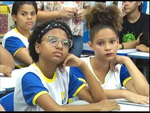 [JORNAL DA TRIBUNA] MPPE lança campanha de combate a corrupção nas escolas