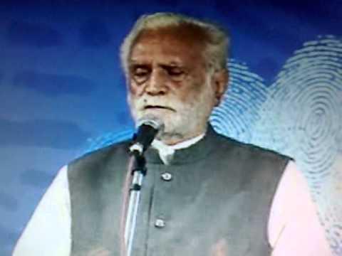 Video NIRANKARI SANT SAMAGAM (63rd ANNUALLY - 13th Nov 2010) JRD Satyarthi Ji - (Day 1) download in MP3, 3GP, MP4, WEBM, AVI, FLV January 2017
