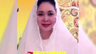 Video 🇮🇩💖TITIEK SOEHARTO💖🇮🇩 JADILAH IBU NEGARA SEJATI 2019🇮🇩 MP3, 3GP, MP4, WEBM, AVI, FLV Oktober 2018