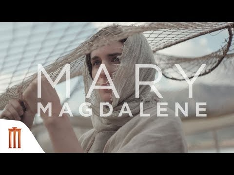 Mary Magdalene - Official Trailer [ซับไทย]