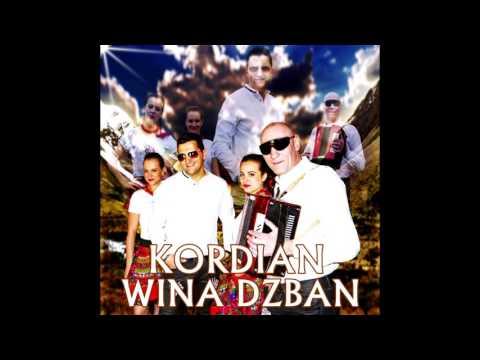 Kordian - Wina dzban