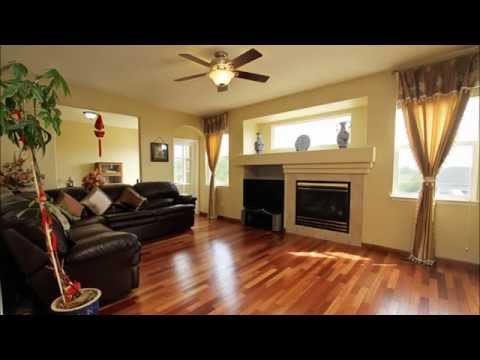 Fort Collins Home Fort Sale by Agent 2780 Canby Way