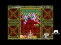 Neo Geo Shooters Quartet And Puzzle Bobble