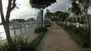 Bukit Chermin Boardwalk - Why Go There, If You Can See It On You Tube ...