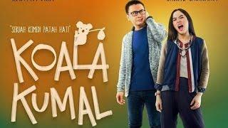 Koala Kumal 2016 Trailer Official | Official Teaser #KoalaKumal