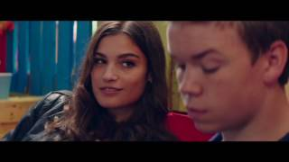 Nonton Kids In Love Official Uk Trailer  2016  Film Subtitle Indonesia Streaming Movie Download