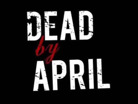 12. Dead By April - A Promise (CD-Q + Lyrics!)