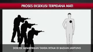 Video Inilah Tahapan Proses Eksekusi Mati Jilid III - iNews Siang 29/07 MP3, 3GP, MP4, WEBM, AVI, FLV Agustus 2018