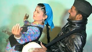 Download Lagu Gunjan Dangwal | Yogesh Uniyal |  Nauni Kirapi |  नौनी किरपी | Garhwali Video  2018 | Mp3
