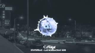 ▷ Free Download:https://soundcloud.com/synthfrax/▷ Support Synthfrax!https://soundcloud.com/synthfraxhttp://facebook.com/synthfraxhttps://itunes.apple.com/us/artist/sy...http://www.youtube.com/user/synthfrax...http://synthfrax.net/WARNING: These videos may cause people with photosensitive epilepsy to convulse in seizures. Viewer discretion is advised.▷If any producer or label has an issue with any of the uploads please get in contact and it will be deleted immediately.