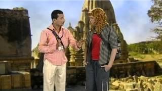 Video Papu pam pam   Faltu Katha   Episode 24   Pappu Pum Pum   Odiya Comedy   Lokdhun Oriya download in MP3, 3GP, MP4, WEBM, AVI, FLV January 2017