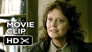 Nonton The Calling Movie Clip   Biblical Meaning  2014    Susan Sarandon  Donald Sutherland Thriller Hd Film Subtitle Indonesia Streaming Movie Download