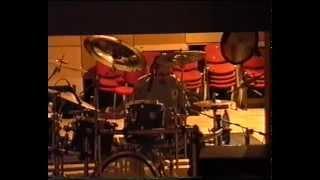 Video Pur - Liberecké studio Spin 2001