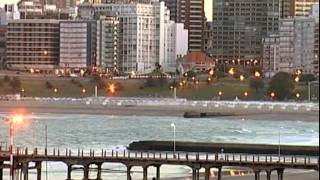 Mar Del Plata Argentina  City new picture : Mar del Plata - Turismo Ayelen