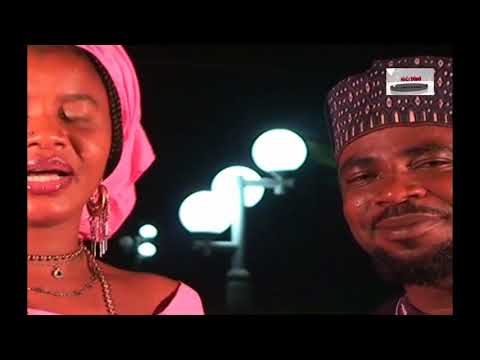 Khalifa Waka 1 Latest Hausa Film Song