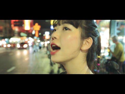 , title : '永原真夏 /リトルタイガー(MUSIC VIDEO) Manatsu Nagahara /Little Tiger(Music Video)'