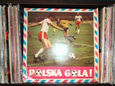 Tekst piosenki Andrzej Dąbrowski - A ty się bracie nie denerwuj (II wersja) po polsku