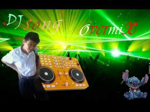 www.djovermix.com -