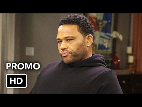 Black-ish 3.15 (Preview)