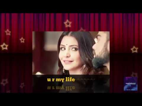 Thank you quotes - Thank you for be mine... I Love You whatsapp staus  love whatsapp video