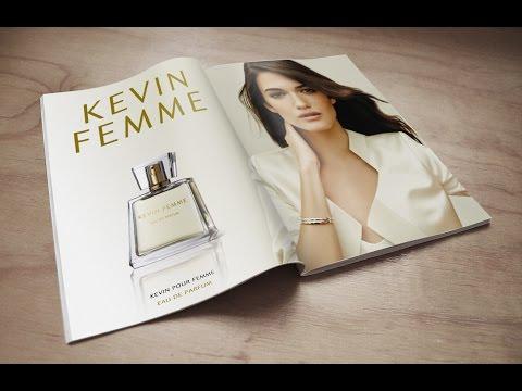 Kevin Femme