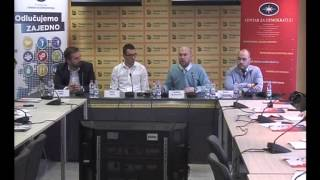 predstavljanje-rezultata-projekta-uloga-lokalnih-samouprava-u-procesu-pretpristupnih-pregovora-srbije-i-eu