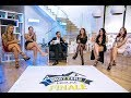 Porn Stars Ta About Reality Show Competition (Brazzers House 2 Finale)
