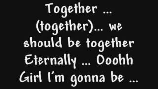 Video Ne-Yo-together w/ lyrics MP3, 3GP, MP4, WEBM, AVI, FLV Agustus 2018