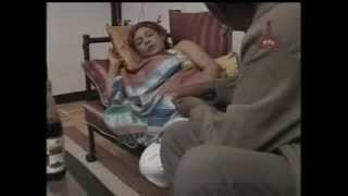 Sew Le Sew Ethiopian Drama Part 122 For FREE @ Http   Www Etcomtube Com