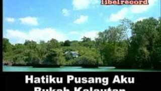 Download Lagu Tingkilan - NGALIHNYA MANGGANTI IKAM - Lagu Banjar Kalimantan Timur ( ID ) Mp3