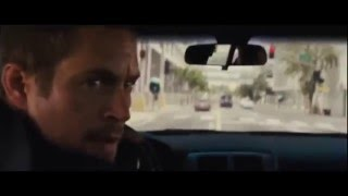 Nonton Fast Five Bohemia Kali Denali Best Videos Remix 2015 Film Subtitle Indonesia Streaming Movie Download