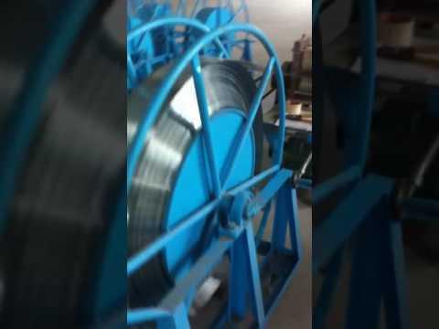 Nhà sản xuất đinh công nghiệp detchun Việt Nam