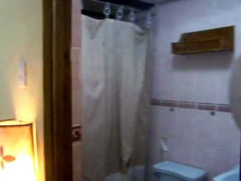 Video of Orquidea Real Hostal