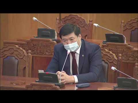 С.Чинзориг: Малын тэжээлийн үнэ буурах боломжтой юу?