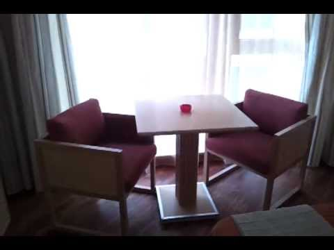 Video of Catania Crossing B&B Rooms & Comforts