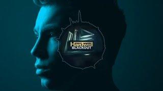 Hardwell   Blackout Original Mix