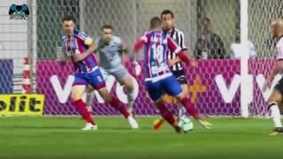 Bahia 2 x 0 Atlético MG Melhores Momentos (HD) (COMPLETO) - Brasileirão 2017 ATENÇÃO! .. O REENVIO DESTE VÍDEO...