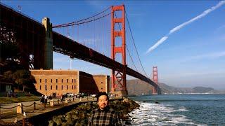 アメリカから制作会社が無くなった訳【講演動画】日本がグローバル戦略で失敗する12の理由 〜サンフランシスコに3ヶ月間社長インターンしてみて分かったこと〜東京IT飲み会2014・ペンシル覚田義明