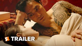 Lost Girls & Love Hotels Trailer #1 (2020) | Movieclips Indie by Movieclips Film Festivals & Indie Films