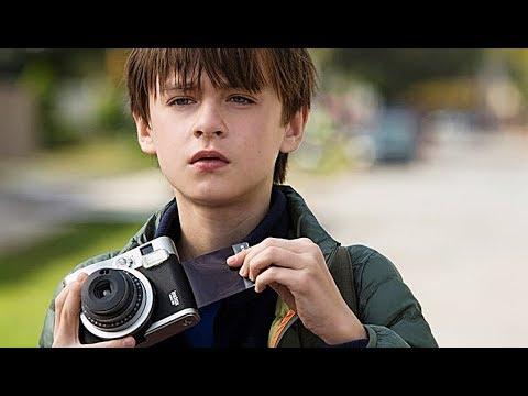 THE BOOK OF HENRY | Trailer & Filmclip deutsch german [HD]