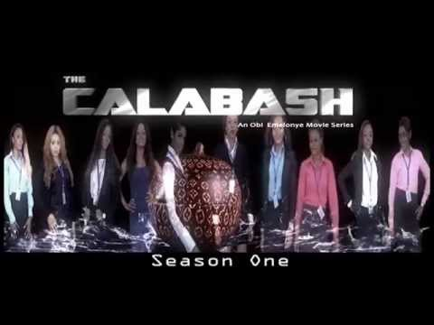 THE CALABASH Season 1 Trailer (Africa Magic)