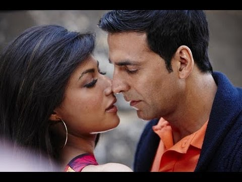 Allah Maaf Kare - Desi Boyz 2011