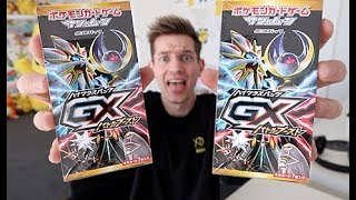 OPENING 2 WHOLE BOOSTER BOXES MORE!! by Unlisted Leaf
