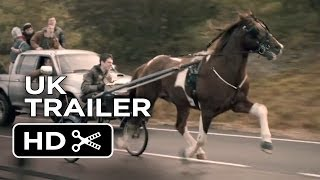 Nonton The Selfish Giant Uk Trailer   Drama Hd Film Subtitle Indonesia Streaming Movie Download